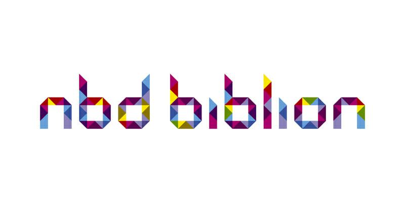 Logo-NBD-groot