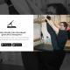 Pilates Studio Van Sonsbeek gebruikt de Eversports App