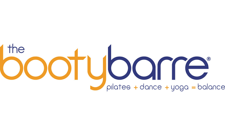 BootyBarre Plus is een dynamische fusion workout en een mix van Pilates, Dans, Yoga en cardio.